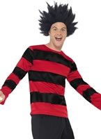 Dennis the Menace Costume [38485]
