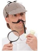 Detective Kit [50990]