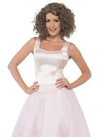 Adult Dirty Dancing Baby Last Dance Costume [26390]