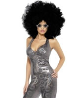 Adult Disco Diva Costume [32888]
