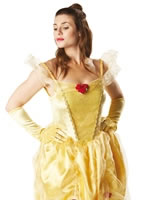 Disney Belle from Beauty and The Beast