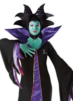 Disney Malificent Costume