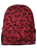 Disney's Minnie Mouse Roxy Backpack [MINNIEMOUSE-00124]