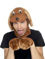 Dog Kit [22144]