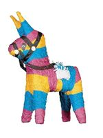 Donkey Pinata [P13450]