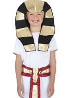 Child Egyptian Boy Costume