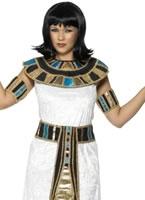 Adult Egyptian Lady Costume [20116]
