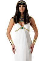 Adult Egyptian Queen Costume [00863]