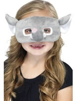 Childrens Elephant Eye Mask [39952]