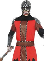 Adult Executioner Costume