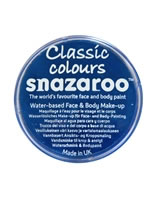 Snazaroo Royal Blue Face & Body Paint