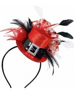 Fashion Top Hat [391306]