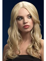 Fever Khloe Dark Blonde Wig [43531]