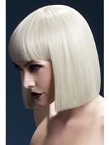 Fever Lola Wig Blonde
