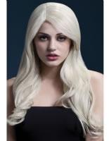 Fever Nicole Wig Blonde [42526]