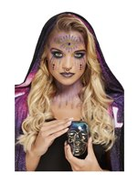 Fortune Teller Make-Up Kit [68029]