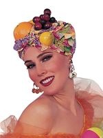 Fruit Headpiece [BH527]
