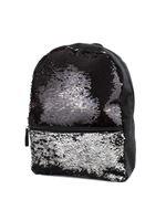 Girls Reversible Sequin Roxy Backpack [TMC-01607]