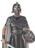 Child Deluxe Gladiator Costume [00325]