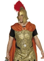 Adult Gladiator Costume [20375]