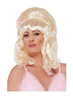 Glamour Puss Wig [72098]