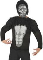 Economy Gorilla Kit