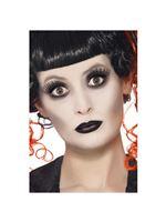 Gothic Make Up Set