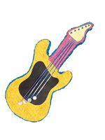 Guitar Pinata