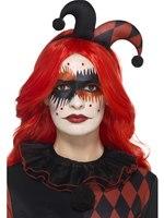 Harlequin Make Up Kit
