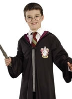 Child Harry Potter Instant Kit