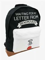 Harry Potter Roxy Backpack [HARRYPOTTER-00377]