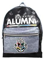 Harry Potter Roxy Backpack [HP00485]