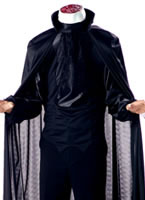 Headless Horseman Costume [00742]