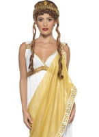 Adult Helen of Troy Costume [23024]