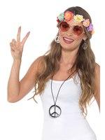 Hippie Festival Kit [47344]