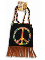 Hippie Handbag [BA073]