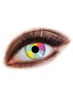 Hippy 1 Day Wear Contact Lenses [46770]