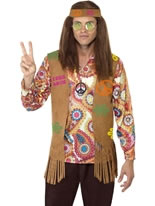 Hippy Male Instant Kit [33567]