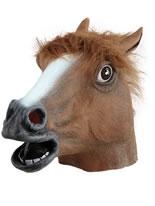 Horse Mask [BM160]