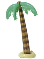 Inflatable Palm Tree [26359]