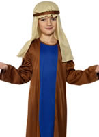 Child Joseph Childrens Costume
