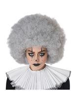 Jumbo Afro Wig [70965]