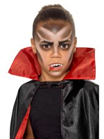 Kids Halloween Vampire Make up Kit