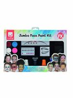 Kids Jumbo Makeup Kit [50781]