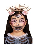 Kids Make-Up FX Pastel DOTD Kit [68022]