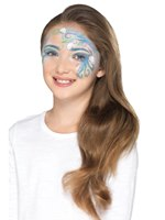 Kids Mythical Makeup Kit