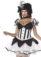 Fancy Dress Ideas on Fancy Dress Beginning With  J    Fancy Dress Ball