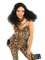 Ladies 90's Pop Girl Costume