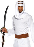 Adult Lawrence of Arabia Costume [20373]