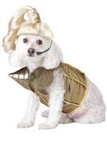 Madonna Dog Costume [PET20110]